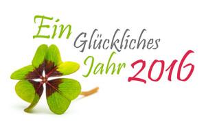 neujahr-2016-kleeblatt-d